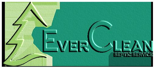 EverClean Septic Service